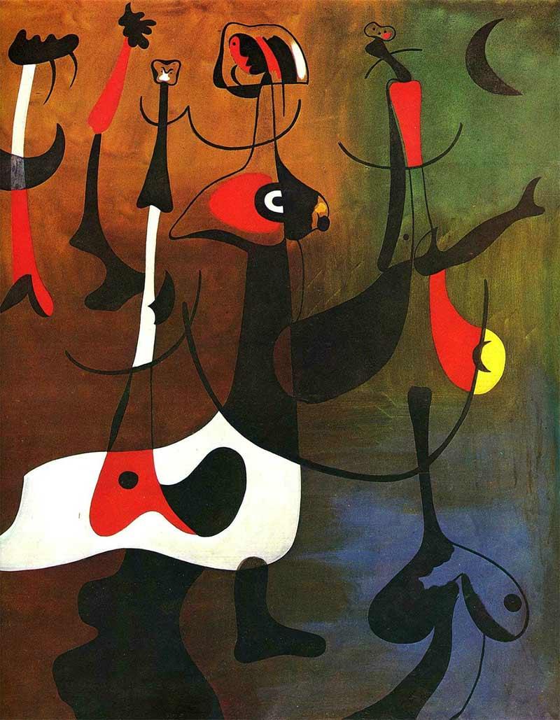 joan-miro-surrealism-period-21