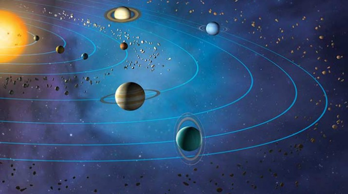 all-planets-orbit-on-the-same-plane-1