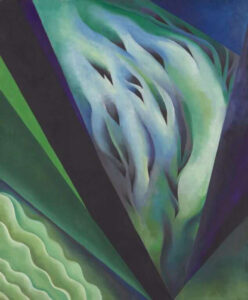 georgia-o'keeffe-abstract-others-01
