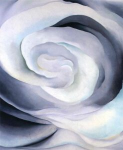 georgia-o'keeffe-abstract-others-03