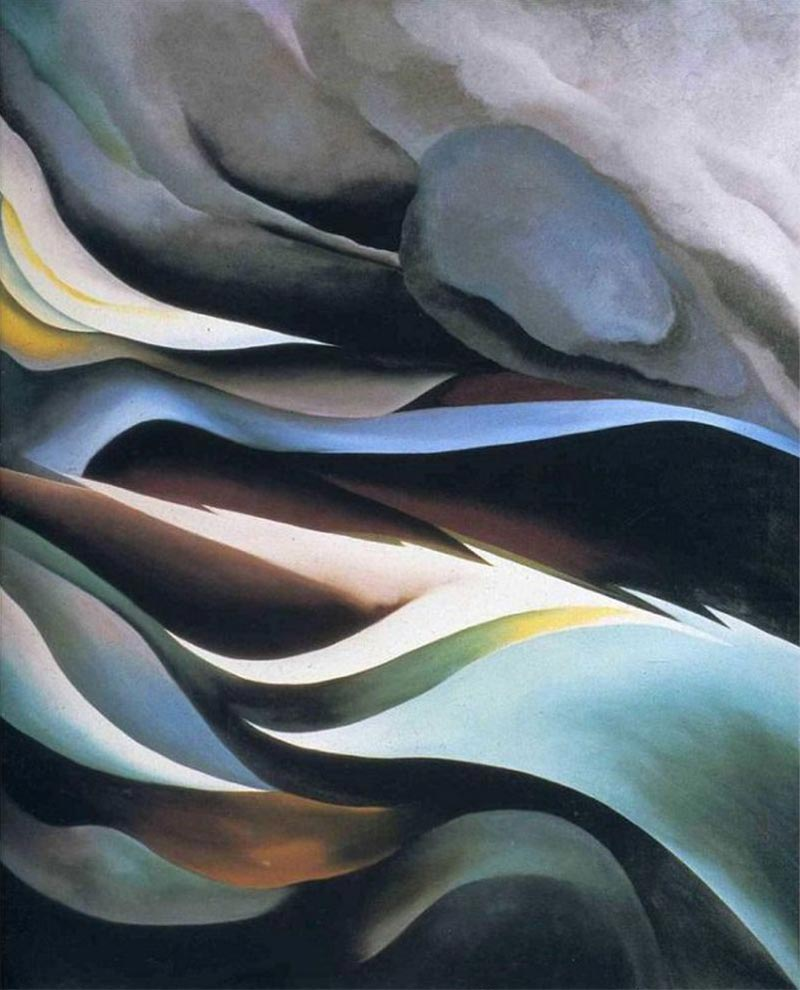 georgia-okeeffe-abstract-others-07