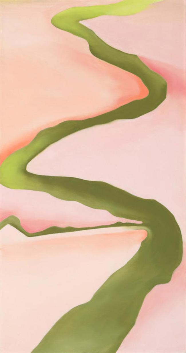 georgia-okeeffe-abstract-others-08