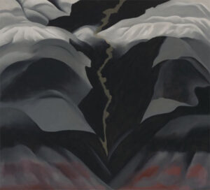 georgia-o'keeffe-abstract-others-10