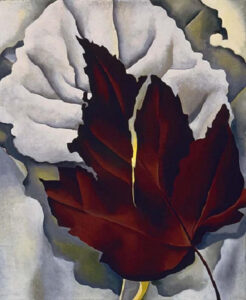 georgia-o'keeffe-abstract-others-11