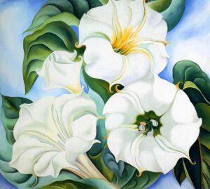 georgia-o'keeffe-flower-paintings-01