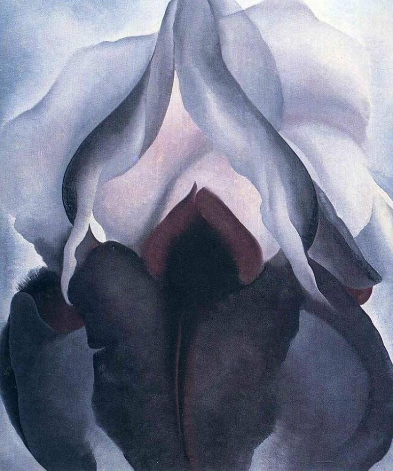 georgia-okeeffe-flower-paintings-02