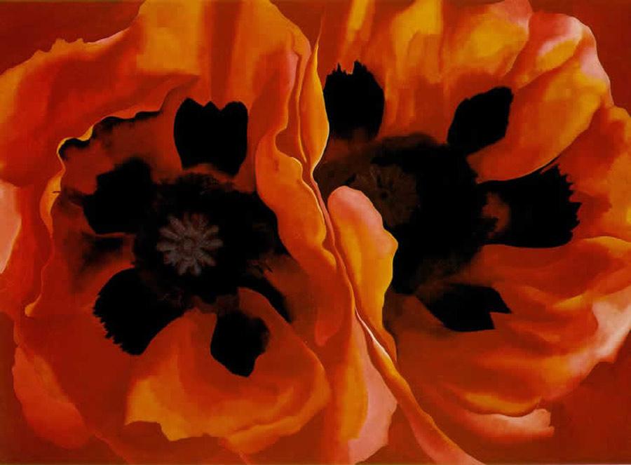 georgia-okeeffe-flower-paintings-03