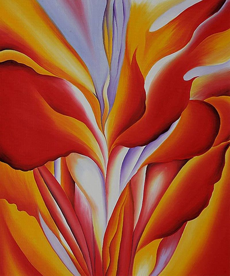 georgia-okeeffe-flower-paintings-05