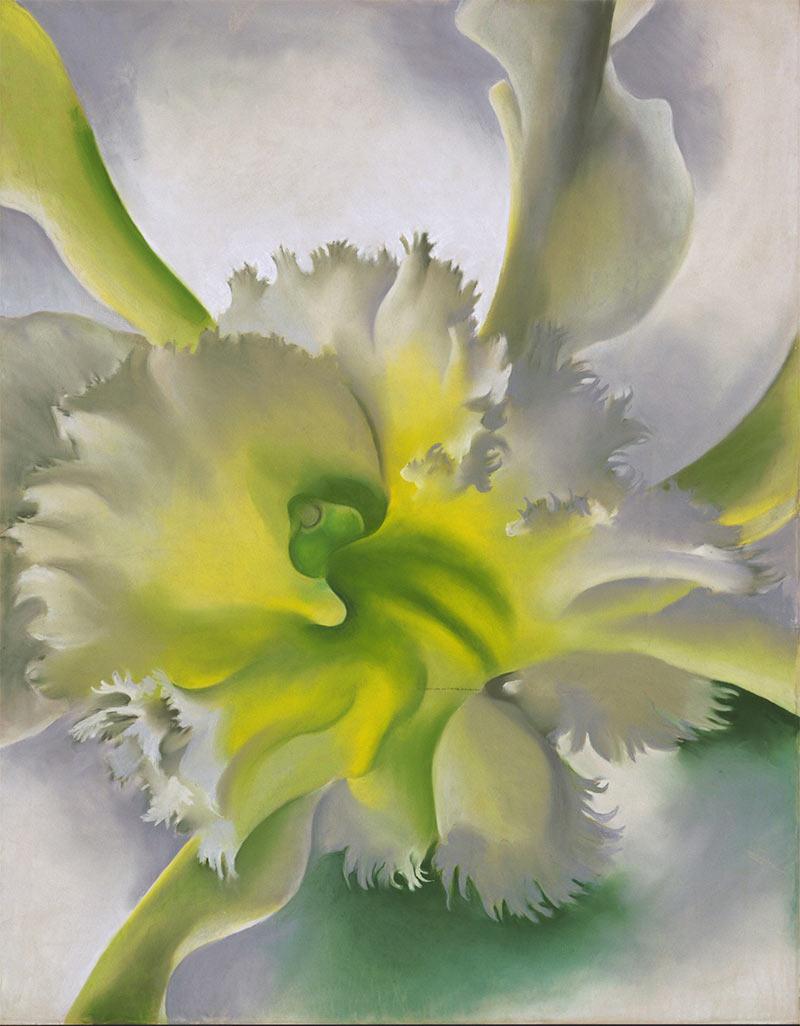 georgia-okeeffe-flower-paintings-07
