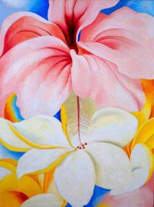 georgia-o'keeffe-flower-paintings-08