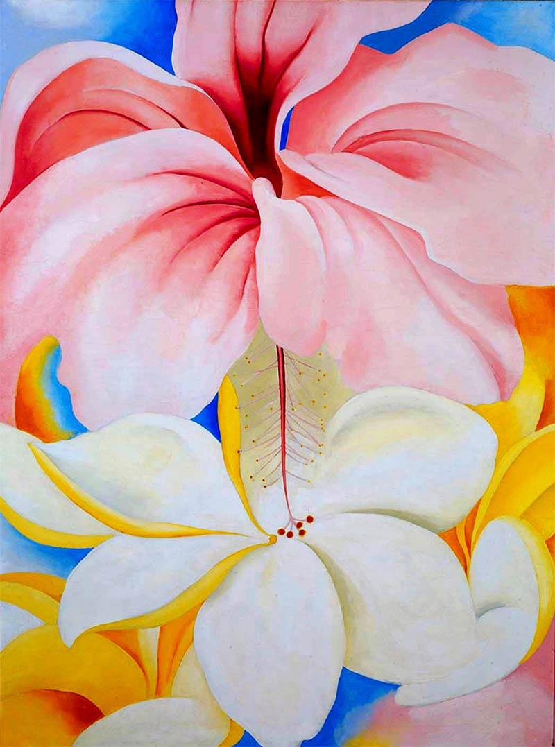 georgia-okeeffe-flower-paintings-08