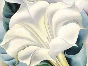georgia-o'keeffe-flower-paintings-09