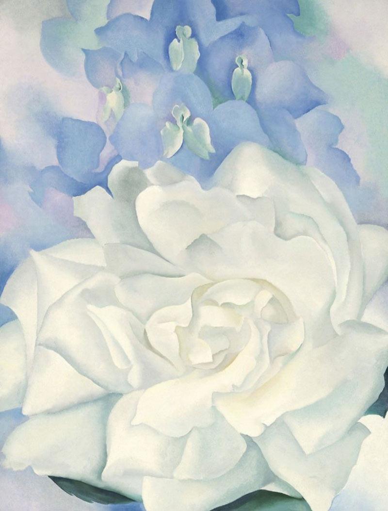 georgia-okeeffe-flower-paintings-14