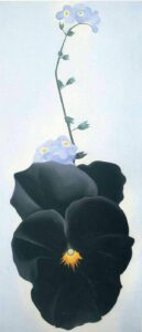 georgia-o'keeffe-flower-paintings-16