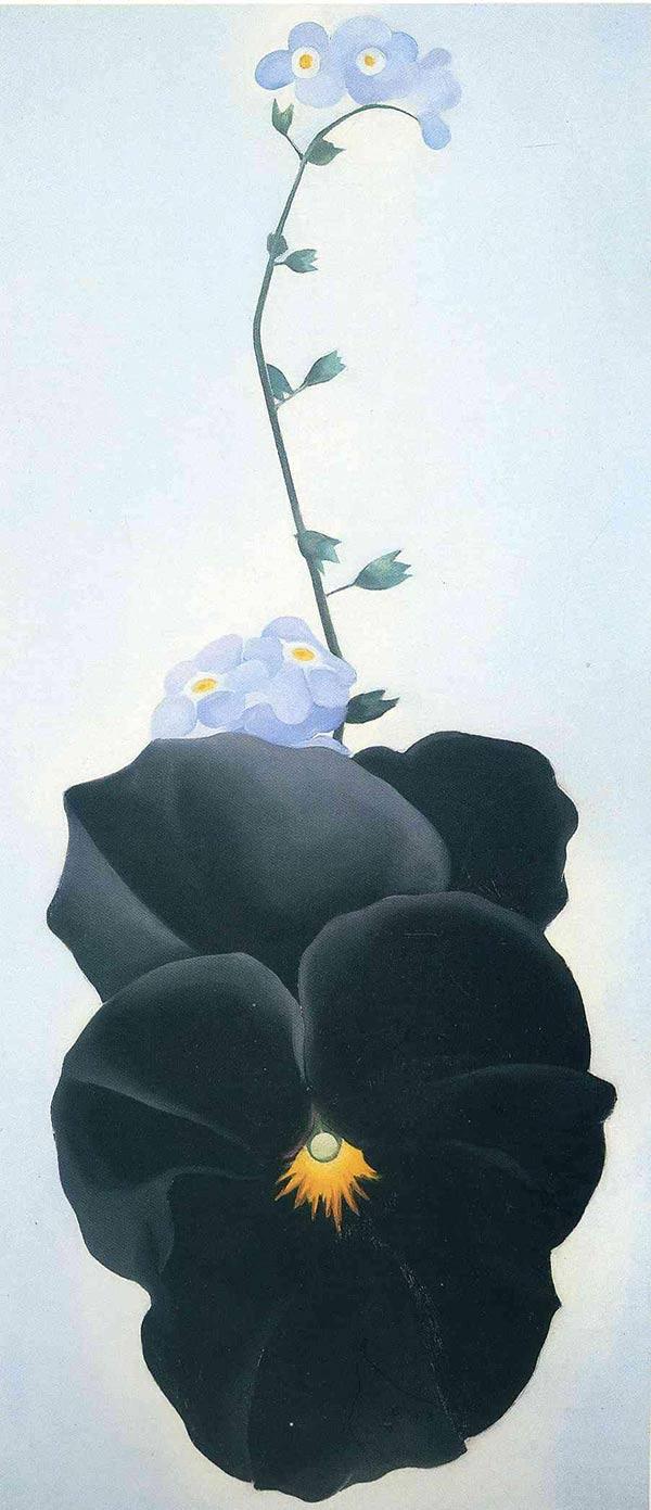 georgia-okeeffe-flower-paintings-16