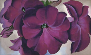 georgia-o'keeffe-flower-paintings-17