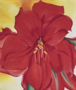 georgia-o'keeffe-flower-paintings-18