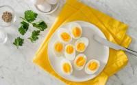 10 ข้อดีที่จะเกิดขึ้นกับร่างกายหากคุณรับประทานไข่ไก่วันละ 2 ฟอง