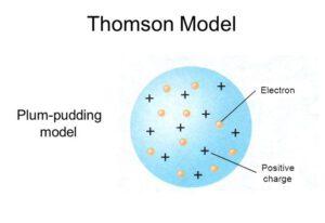 jj-thomson-06