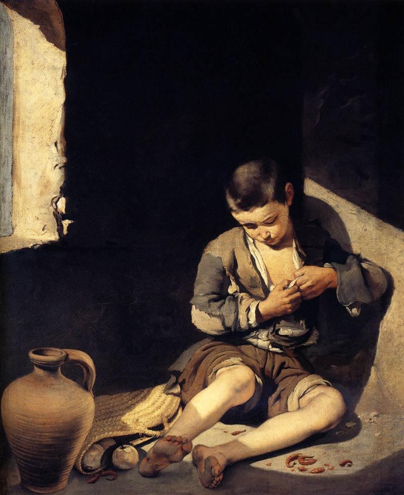 bartolome-murillo-genre-paintings-01