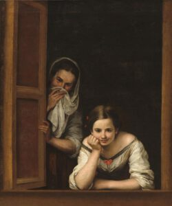 bartolome-murillo-genre-paintings-02