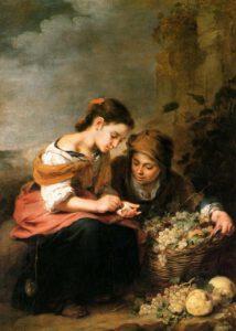 bartolome-murillo-genre-paintings-04