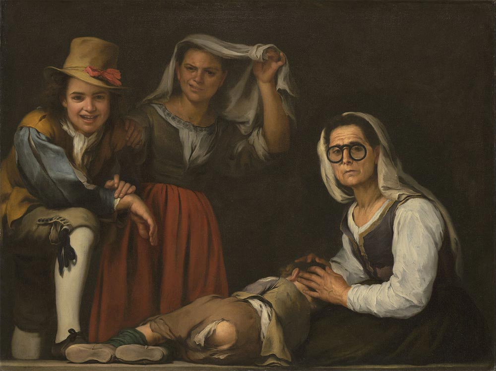 bartolome-murillo-genre-paintings-05