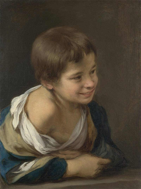 bartolome-murillo-genre-paintings-06