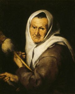 bartolome-murillo-genre-paintings-10
