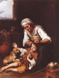 bartolome-murillo-genre-paintings-11