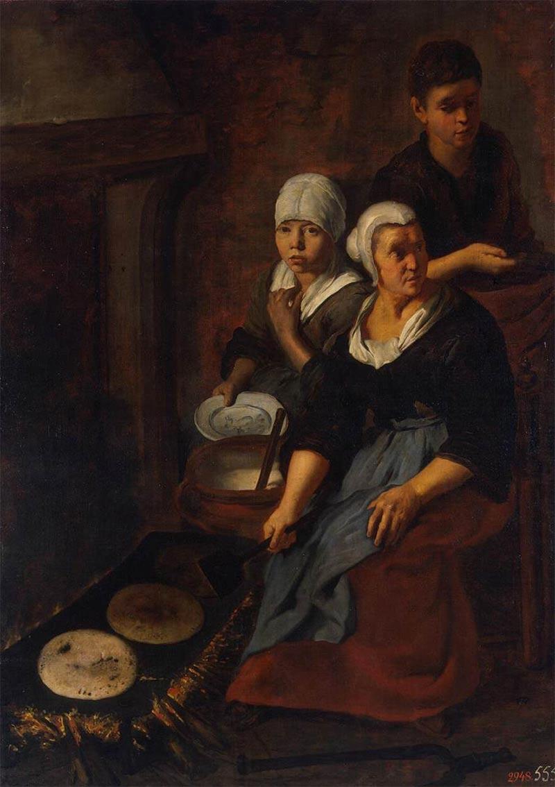 bartolome-murillo-genre-paintings-12