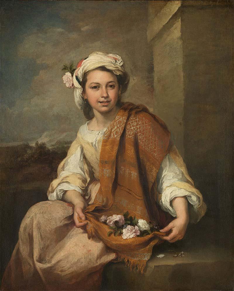 bartolome-murillo-genre-paintings-13