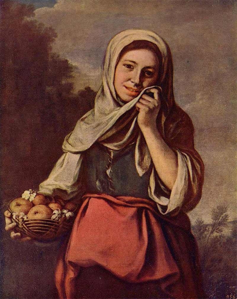 bartolome-murillo-genre-paintings-15