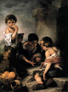 bartolome-murillo-genre-paintings-17