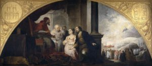 bartolome-murillo-other-works-01