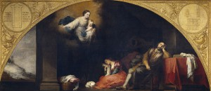 bartolome-murillo-other-works-02