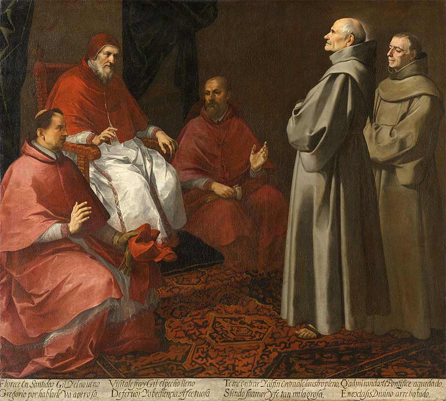 bartolome-murillo-other-works-03