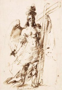 bartolome-murillo-other-works-04