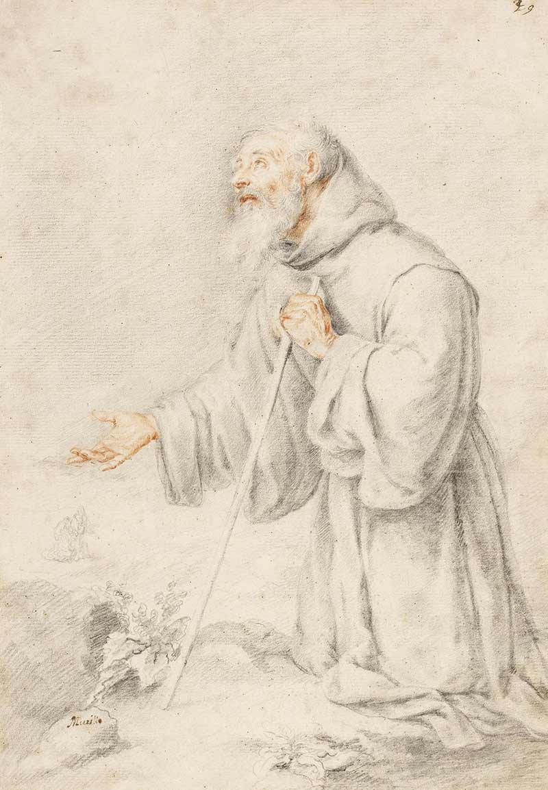bartolome-murillo-other-works-05