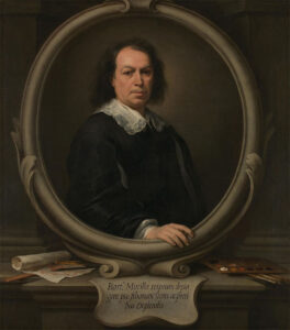 bartolome-murillo-portrait-paintings-01