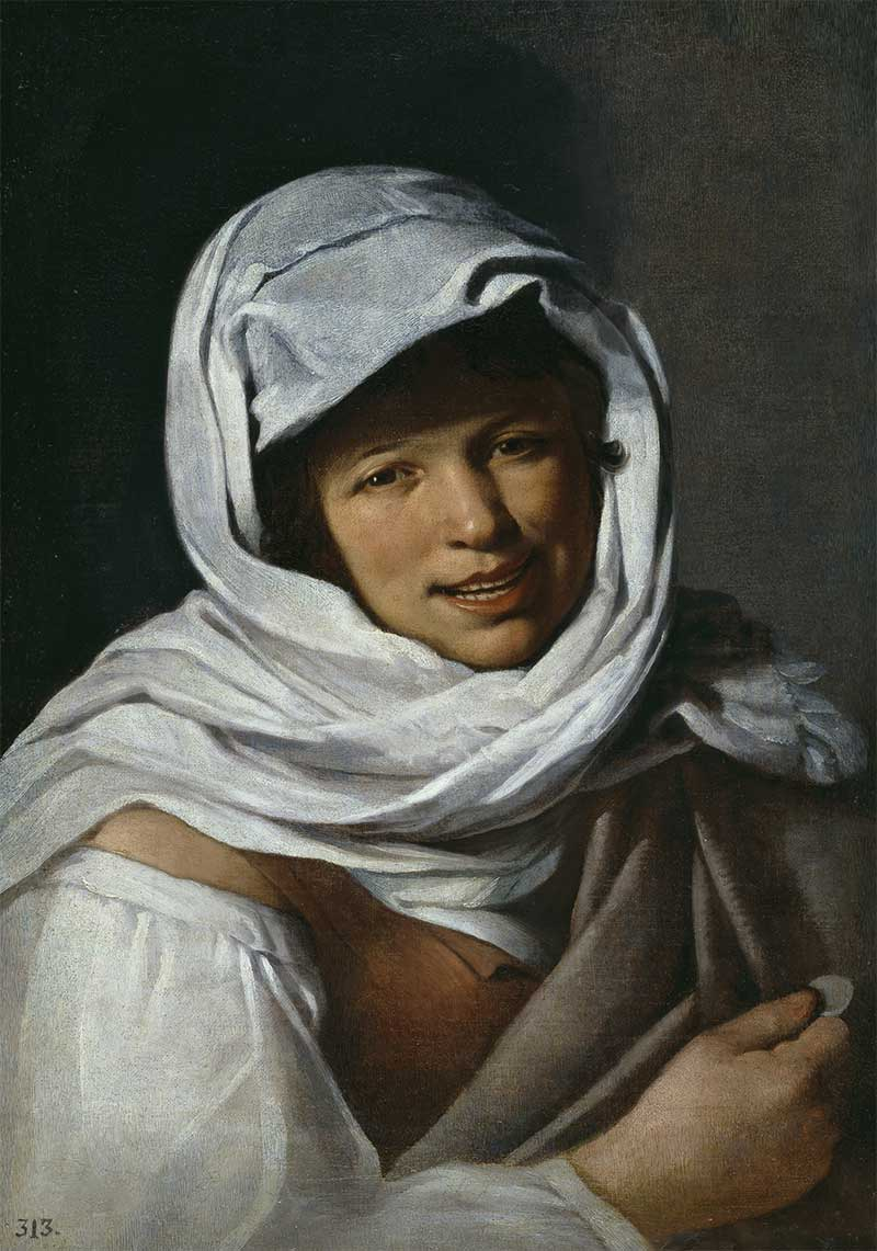 bartolome-murillo-portrait-paintings-02