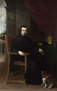 bartolome-murillo-portrait-paintings-03
