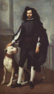 bartolome-murillo-portrait-paintings-04