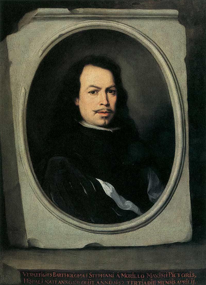 bartolome-murillo-portrait-paintings-05