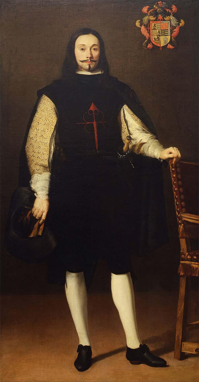 bartolome-murillo-portrait-paintings-06