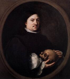 bartolome-murillo-portrait-paintings-07