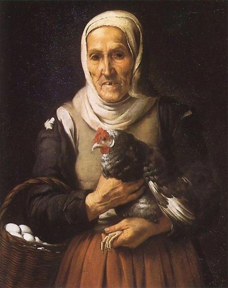 bartolome-murillo-portrait-paintings-09