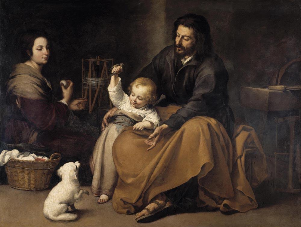 bartolome-murillo-religious-paintings-02