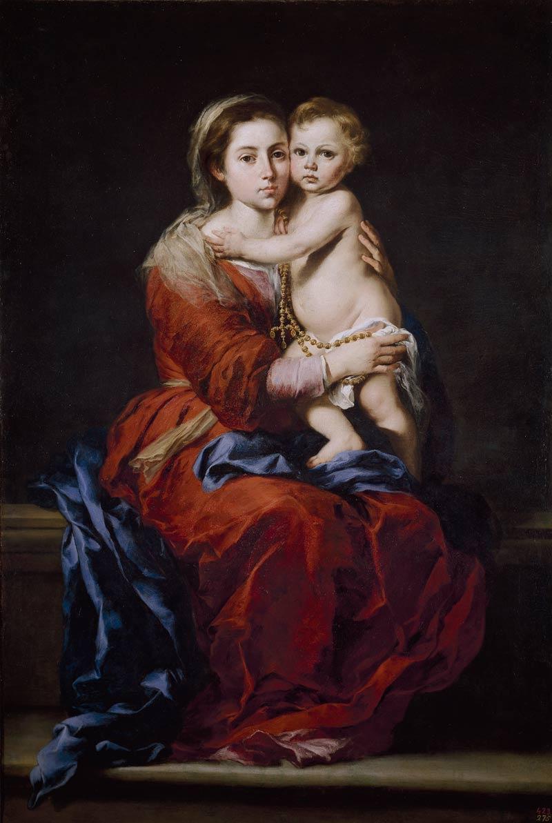 bartolome-murillo-religious-paintings-03