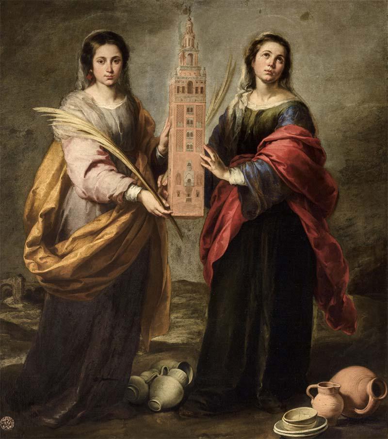 bartolome-murillo-religious-paintings-04